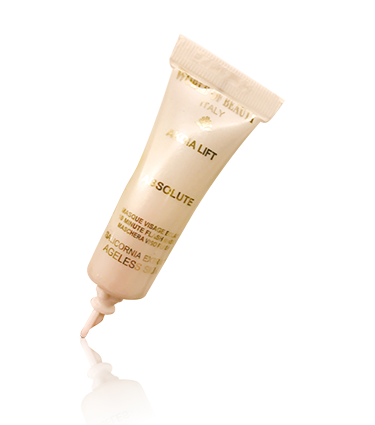 Akoia Lift Overnight Cream Mask - World of Beauty