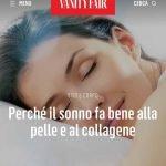 FOTO 74 VANITY FAIR