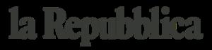 Logo-ridotto-repubblica